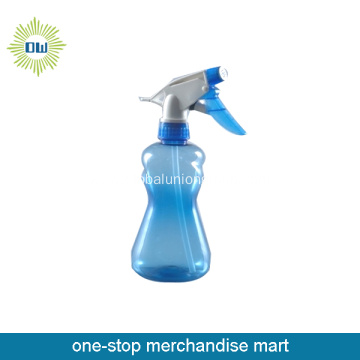 400ml perfume bottle spray